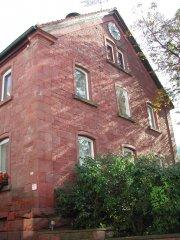 Grossansicht in neuem Fenster: Holzkirchen - Rathaus